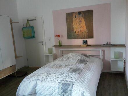Schickes Apartment in Bad Salzuflen | Perfect loft in Bad Salzuflen