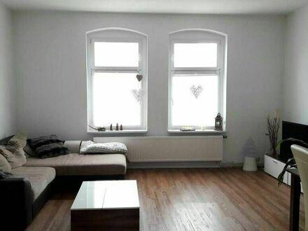 Liebevoll & modern eingerichtete 4 Zimmer-Wohnung im Grünen in Strausberg | Fantastic, pretty apartment in Strausberg