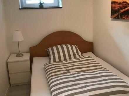 Apartment für den anspruchsvollen Gast in 73269 Hochdorf   Apartment for the discerning guest in 73269 Hochdorf