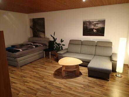 Liebevoll eingerichtete Wohnung auf Zeit in Reinheim | Perfect loft in Reinheim