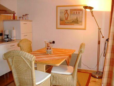 Modernes und wunderschönes Studio Apartment in Saulheim über 2 Etagen | Quiet & cozy loft in Saulheim