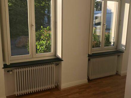 Poppelsdorf zum Genießen +++Unicampus in unmittelbarer Nähe+++   Enjoy a new loft in Bonn