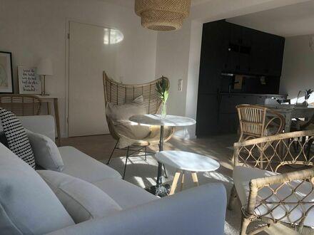 Traumhaft schönes 2 Zimmer Apartment in Stuttgart | Lovely 2 room Apartment in Stuttgart