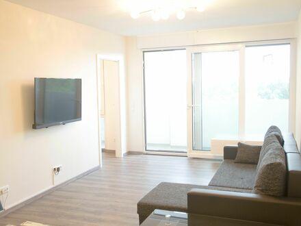 Feinstes & wunderschönes Apartment in Frankfurt am Main   Amazing and nice suite in Frankfurt am Main