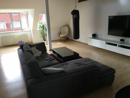 Neues und häusliches Studio Apartment in Wandsbek | Neat, nice suite in Wandsbek