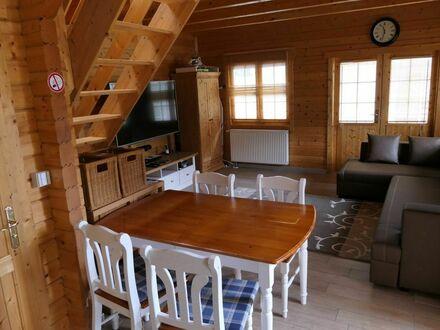 Ruhiges, kinderfreundliches Einfamilienhaus umgeben von Wiesen, mit Terrasse und Sauna | Peaceful, child friendly holiday…