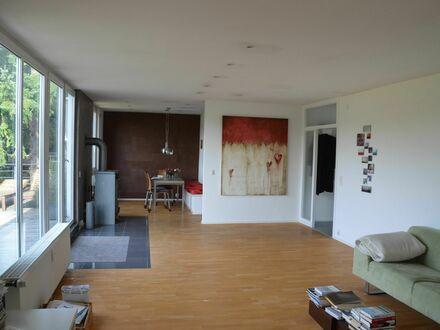Modisches Studio in Rösrath-Hoffnungsthal | Beautiful studio in Rösrath-Hoffnungsthal
