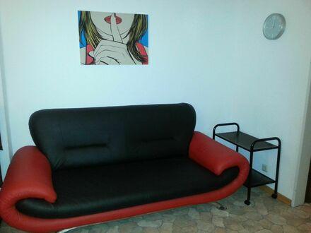 Möblierte Wohnung in Mönchengladbach | Modern studio located in Mönchengladbach