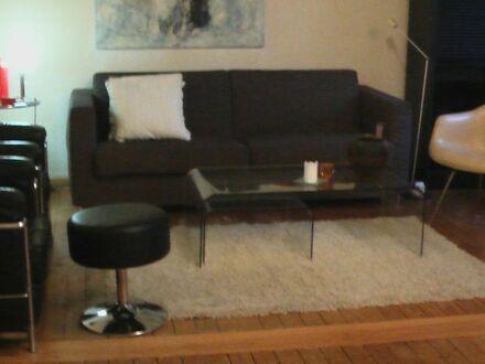 Voll möblierte Designer Wohnung in Köln | Fully furnished designer Apartment in Cologne