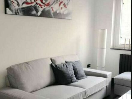Luxuriöse 2 Zimmer Wohnung | Charming home in Mülheim an der Ruhr