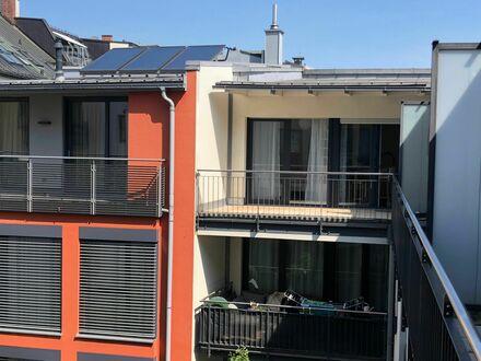 Wundervolles & charmantes Loft | Cozy, fantastic suite (München)