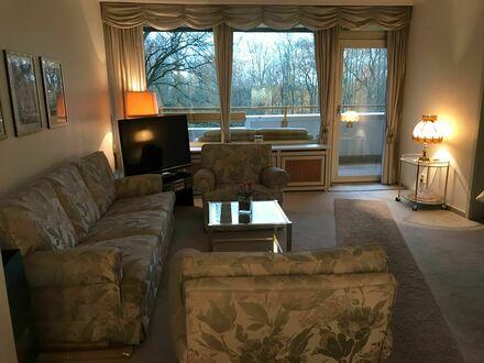 Wundervolles Studio im Herzen von HH-Wandsbek | Lovely flat in Wandsbek