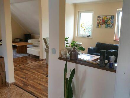 Wunderschöne Wohnung in nettem Viertel, Taunusstein | Charming flat in nice area, Taunusstein