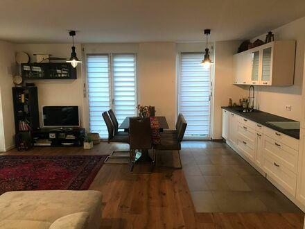 Wundervolles & liebevoll eingerichtetes Studio mitten in München | Awesome and wonderful apartment in München