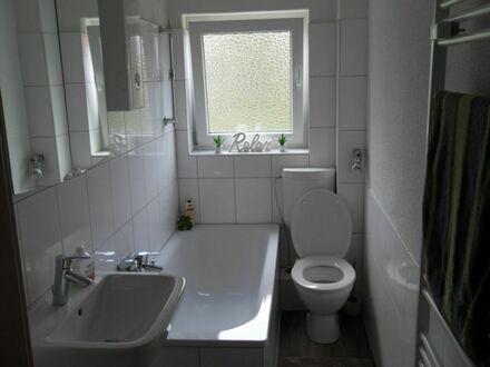 Wunderschönes und wundervolles Apartment in Salzgitter | Charming and neat studio located in Salzgitter