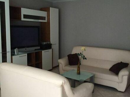 Voll möblierte, ruhige Einliegerwohnung in Herne   Fully furnished, quiet granny apartment in Herne