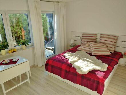 Gemütliches, wunderschönes Zuhause (Freudental) | Wonderful & pretty loft in Freudental