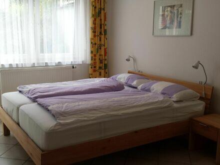 Helle und häusliche Wohnung in Frankfurt am Main | Pretty & beautiful suite in Frankfurt am Main