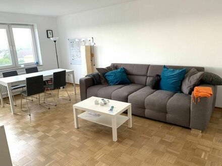 Fantastische, wundervolle Wohnung (Hannover) | New and cozy suite in Hannover