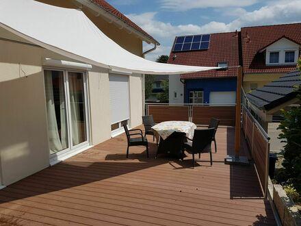 Helles und modernes Zuhause in Malterdingen. | Pretty and charming suite in Malterdingen