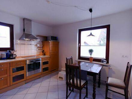 Fantastische und modische Wohnung im Herzen von Erlangen | Quiet & fashionable home in Erlangen