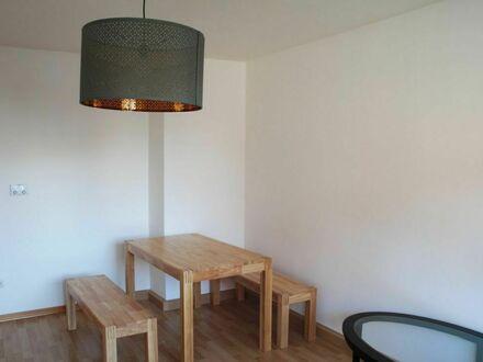 Charmante ruhige 3 Zimmer Wohnung mit neuer Küche nahe U2 Silberhornstraße | Awesome & charming suite in Munich near U2