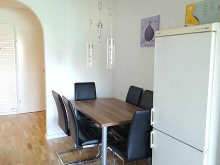 Großzügige Familienwohnung mit viel Platz in Top Lage | Modern & spacious home in popular area