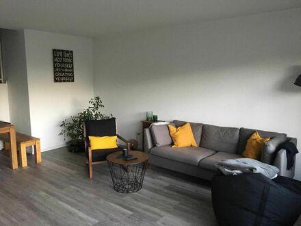 Wunderschönes Apartment in Düsseldorf am Aperwald | Fashionable apartment in Düsseldorf