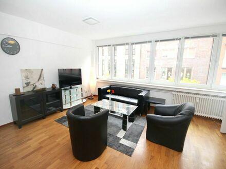 Wunderschöne Wohnung in absoluter TOPLAGE! | Amazing and quiet home - top location!