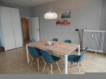 Fantastisches & neues Apartment in Aachen   Stunning & new apartment in Aachen