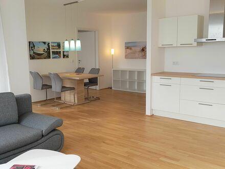 Gemütliches, stilvolles Apartment in Frankfurt am Main | Cute, lovely studio in Frankfurt am Main