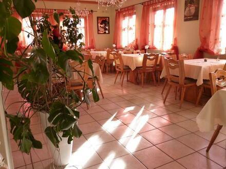 Vermiete Restaurant / Pizzeria in KIB- Donnersbergkreis