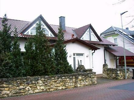 Between Kaiserlautern/Ramstein-Mannheim,A beautiful, free standing, house, very luxurious and bright