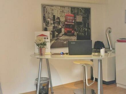 Kleines Büro / Praxis / Office / Raum in Heidelberg-Handschuhsheim