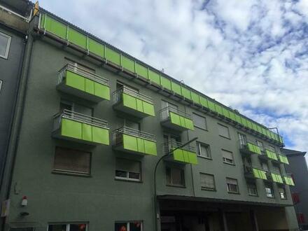 3-Zimmer-Wohnung in Pforzheim nahe Hbf von Privat ohne Provision!, Nordstadt