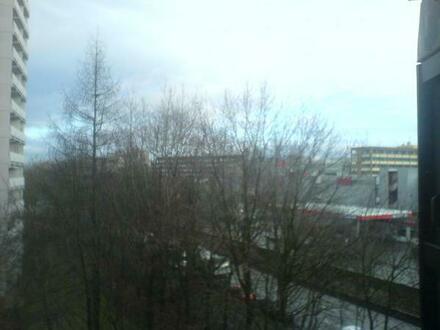 3 Zimmer Wohnung München - Forstenried zu verkaufen
