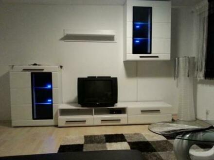 Moderne Zimmervermietung für Anspruchsvolle