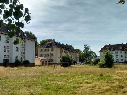Anrufen/Mail nur m.festem Einkommen od.Bürge Zweibrücken Zentrum an Rennwiese Totalsanierte 3 ZKB