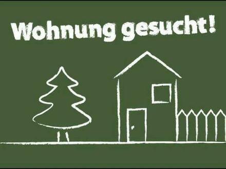 Suche Mietwohnung / Wohnung 3 Zimmer im Kreis Althengstett gesucht