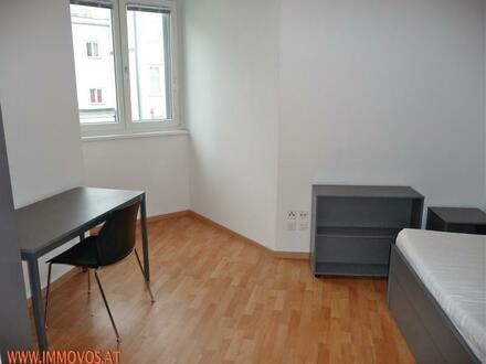 S/408 All-inklusive-Miete! Koffer packen & einziehen! komplett möblierte, gemütliche Apartment, direkt bei U3 Station Hütteldorfer…