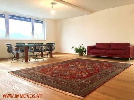 Viel Platz für alle/s: Ihr neues Zuhause mit 5 ! Schlafzimmern ++ Modernes EFH mit Fernblick, Garten und Stellplatz