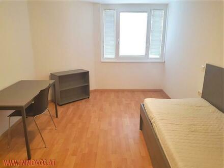 S/002 All-inklusive-Miete! Koffer packen & einziehen! komplett möblierte, gemütliche Apartment, direkt bei U3 Station Hütteldorfer…