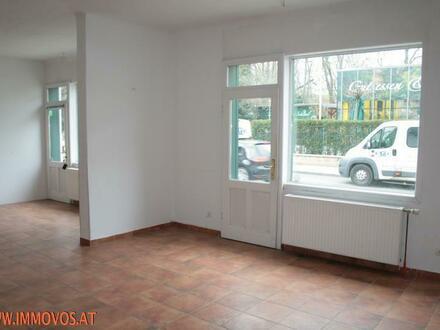 !!!Geschäftslokal/Büro/Atelier ablösefrei in Mauer!!!
