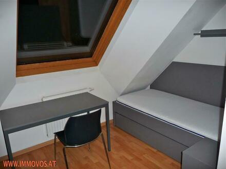S/607 All-inklusive-Miete! Koffer packen & einziehen! komplett möblierte, gemütliche Apartment, direkt bei U3 Station Hütteldorfer…