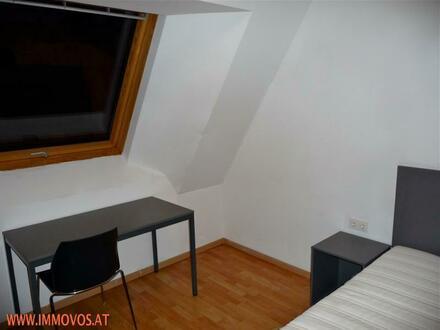 S/516 All-inklusive-Miete! Koffer packen & einziehen! komplett möblierte, gemütliche Apartment, direkt bei U3 Station Hütteldorfer…