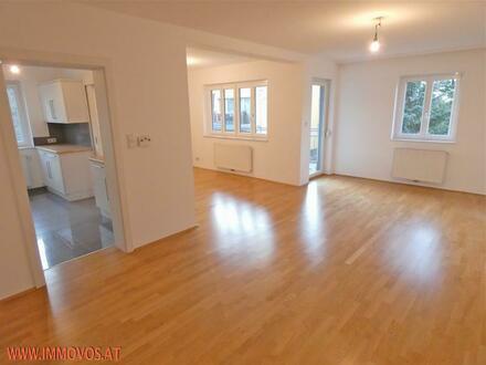 Großzügige 3-Zimmer Wohnung mit Balkon in 1130* Nahe zu Schloss Schönbrunn ...
