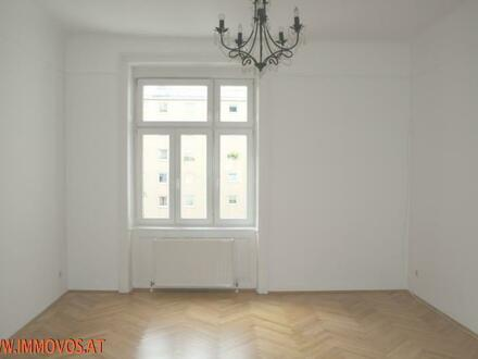 !!!Helles ALTBAUBüro nähe Danube International School/Grüner Prater!!!