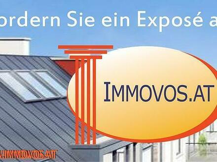 Exklusive Altbauwohnung in Wiener City-Bestlage zur MIETE