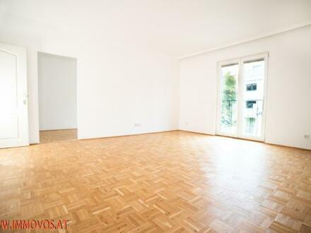 3-Zimmer Wohnung - im Herzen von SIEVERING - MIETPREIS inkl. HEIZUNG!