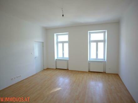 +WOHNFREUDE-95M²-SONNIGE 3 ZIMMERWOHNUNG DIREKT BEI DER U1 REUMANNPLATZ,1100 Wien